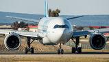 Airbus Mix