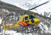 HB-ZMI - Heli Bernina Eurocopter EC350 aircraft