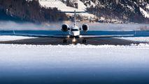 N5GV - Private Gulfstream Aerospace G-V, G-V-SP, G500, G550 aircraft
