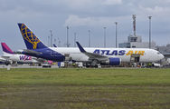 N649GT - Atlas Air Boeing 767-300ER aircraft