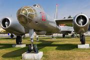 65 - Poland - Air Force Ilyushin Il-28 aircraft
