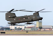 MM81789 - Italy - Army Boeing CH-47F Chinook aircraft