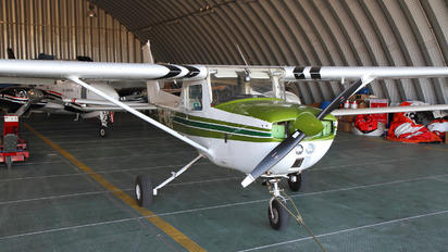 SP-KCG - Private Cessna 150