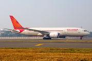 Air India VT-ANX image