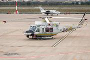 MM81456 - Italy - Guardia di Finanza Agusta / Agusta-Bell AB 412 aircraft