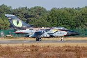 45+06 - Germany - Air Force Panavia Tornado - IDS aircraft
