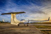 G-CTCB - CTC Aviation / L3 CTS Diamond DA 42 Twin Star aircraft