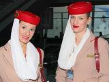 - - - Airport Overview - Aviation Glamour - Flight Attendant aircraft