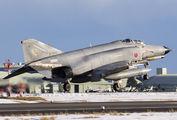 97-8421 - Japan - Air Self Defence Force Mitsubishi F-4EJ Kai aircraft