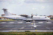 EC-KVI - Swiftair ATR 72 (all models) aircraft