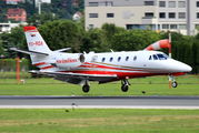 YU-RDA - Air Pink Cessna 560XL Citation XLS aircraft
