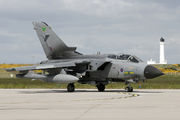 ZG771 - Royal Air Force Panavia Tornado GR.4 / 4A aircraft