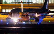 EI-EHH - Stobart Air ATR 42 (all models) aircraft