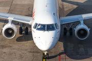Air France - Hop! F-HBXG image