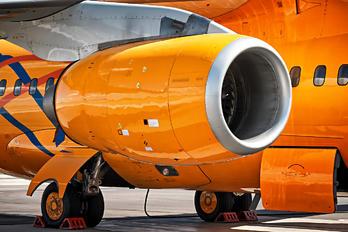 RA-61704 - Saratov Airlines Antonov An-148