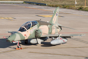 ZB130 - Oman - Air Force