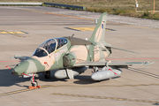 ZB130 - Oman - Air Force   aircraft
