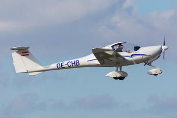 OE-CHB - Private Diamond DA 20 Katana