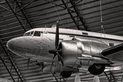 KN645 - Royal Air Force Douglas C-47 Dakota 4 aircraft