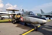 Austria - Air Force 1125 image
