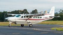 TI-BGX - Prestige Wings Cessna 208 Caravan aircraft