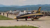 "440 - United Arab Emirates - Air Force ""Al Fursan"" Aermacchi MB-339NAT aircraft"