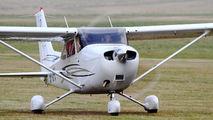 SP-UFC - Aeroklub Nowy Targ Cessna C172N Skyhawk aircraft
