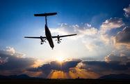 JA844C - JAL-  Japan Air Commuter de Havilland Canada DHC-8-400Q / Bombardier Q400 aircraft