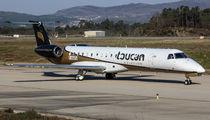F-HAFS - Enhance Aero Maintenance Embraer ERJ-145 aircraft