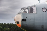 - - Germany - Air Force Nord 2500 Noratlas (all models) aircraft
