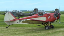 PH-BRR - Private Bowers FlyBaby 1A aircraft