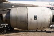 9L-LDC - Air Universal Lockheed L-1011-100 TriStar aircraft