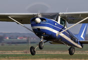 SP-HCA - Private Cessna 150 aircraft