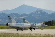 115-KC - France - Air Force Dassault Mirage 2000C 115-KC aircraft