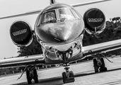 EC-MLV - TAG Aviation Cessna 680 Sovereign aircraft
