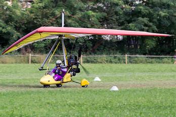 - - Private Eurofly Viper