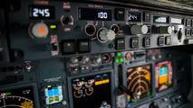 EI-ESL - Ryanair Boeing 737-800 aircraft