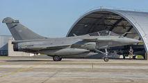 46 - France - Navy Dassault Rafale M aircraft