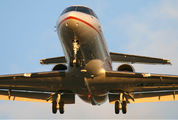 A6-ZZZ - Private Raytheon Hawker 800XP aircraft