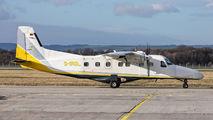 D-IROL - Businesswings Dornier Do.228 aircraft