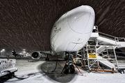 N133FE - FedEx Federal Express Boeing 767-300F aircraft