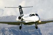 OK-PPP - Time Air  Beechcraft 400XP Beechjet aircraft