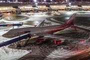 EI-XLF - Rossiya Boeing 747-400 aircraft