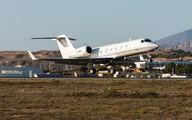 T7-BRG - Private Gulfstream Aerospace G-IV,  G-IV-SP, G-IV-X, G300, G350, G400, G450 aircraft