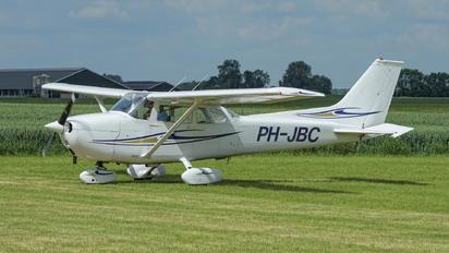 PH-JBC - Private Cessna 172 Skyhawk (all models except RG)