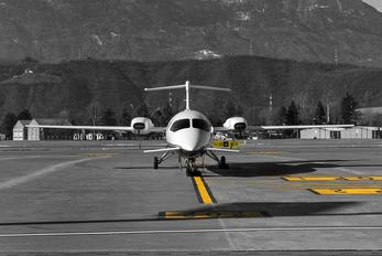 I-FXRG - Private Piaggio P.180 Avanti I & II