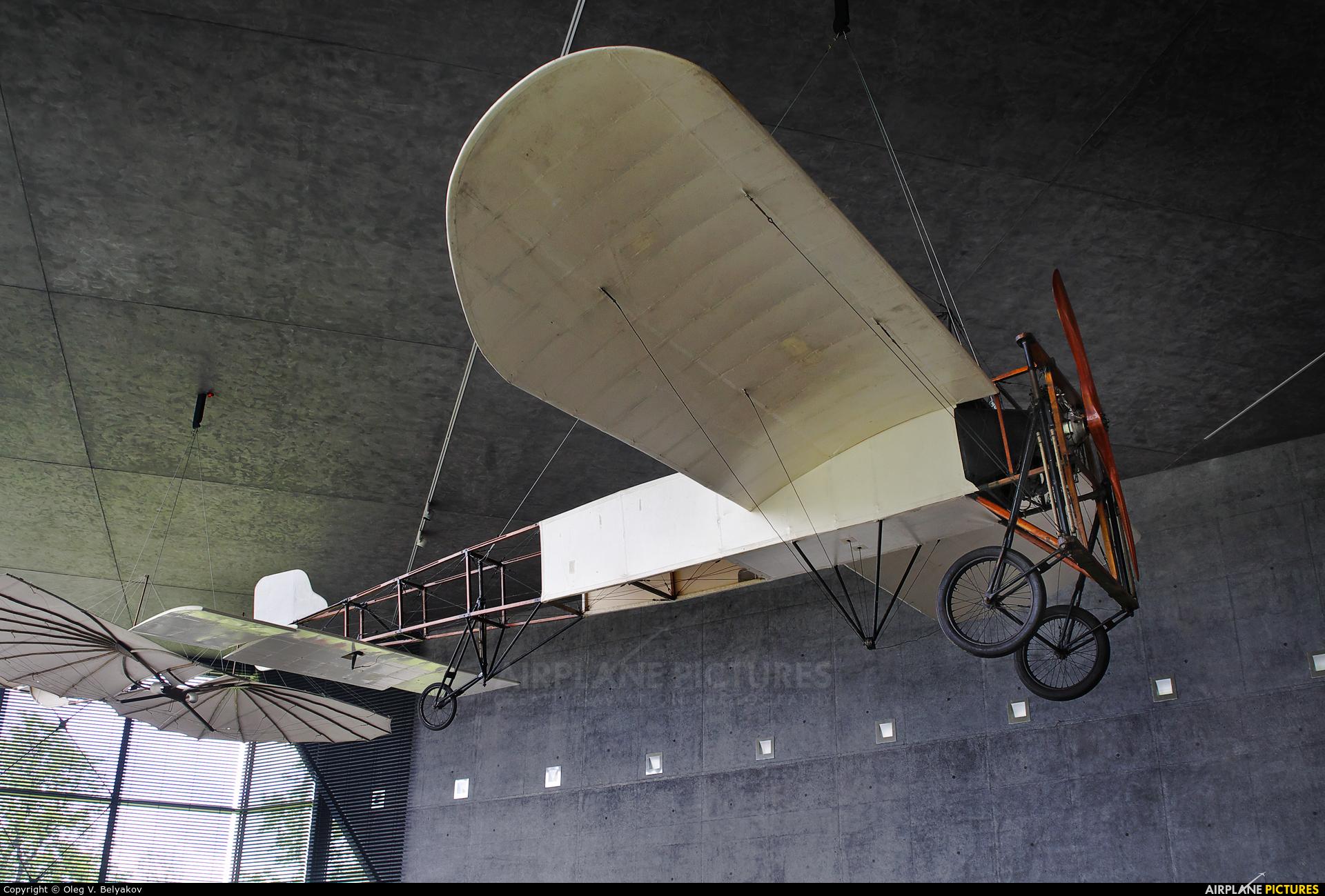 - aircraft at Kraków, Rakowice Czyżyny - Museum of Polish Aviation