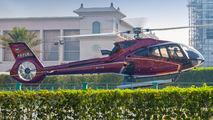 A6-FLB - Falcon Aviation Eurocopter EC130 (all models) aircraft