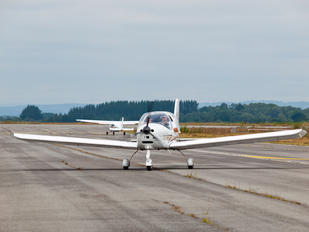 I-5267 - Private Tecnam P96 Golf