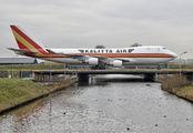 N706CK - Kalitta Air Boeing 747-400BCF, SF, BDSF aircraft